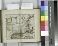 New England and New York - by Robt. Morden. NYPL465068.tiff