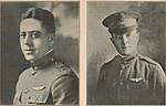 New England aviators 1914-1918; their portraits and their records (1919) (14782242465).jpg