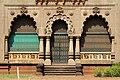 New Palace, Kolhapur, Maharashtra.jpg