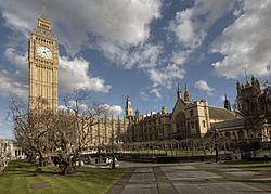 New Palace Yard, Westminster.jpg