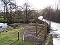 New Picnic Area, Low Bradfield - 1 - geograph.org.uk - 1606459.jpg