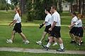 New River Young Marines program visits Florida 120725-M-SB340-007.jpg