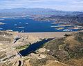 New Wadell Dam aerial.jpg