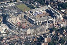 New White Hart Lane from above 2017-05. trimmed 2.jpg