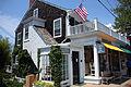 New York. East Hampton. Sag Harbor (2710120521).jpg