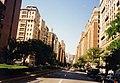 New York 1999 12.jpg