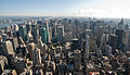 New York City - from the Empire State Building.jpg