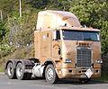 New Zealand Trucks - Flickr - 111 Emergency (167).jpg