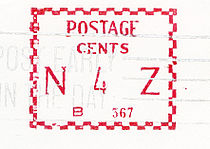 New Zealand stamp type C3B.jpg
