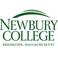 Newbury College Logo 2014.jpg