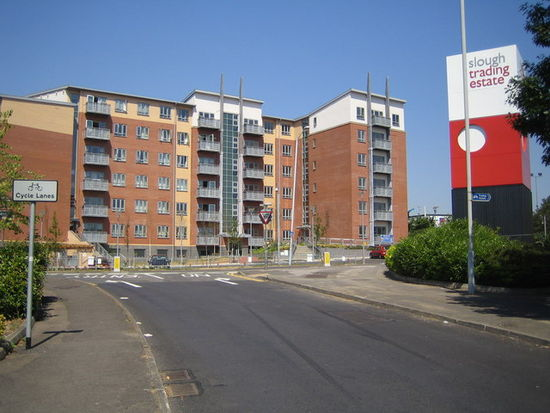 Newflats in Slough.jpg