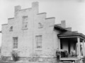 Newton Walker House from NW 1837.tif