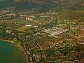 Newtownabbey from the air - panoramio.jpg