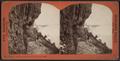 Niagara, Horseshoe Fall from below Goat Island, by Barker, George, 1844-1894.png