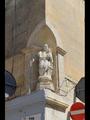 Niche at Ta' Lourdes area in Paola, Malta.png