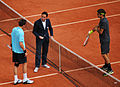 Nicolas Mahut & Roger Federer.jpg