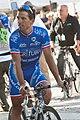 Nicolas Vogondy TF 2009.jpg