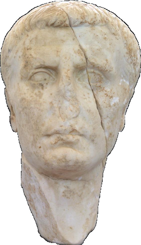 Nicopolis Agrippa