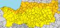 NicosiaDistrictLivadia, Nicosia.png