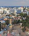 Nicosia 01-2017 img15 View from Shacolas Tower.jpg