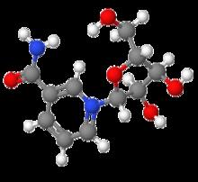 Nicotinamideriboside.png