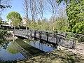 Niddabruecke Brentanopark neu.jpg