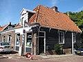 Nieuwendammerdijk 215.JPG