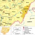 Nigeria-karte-politisch-adamawa.png
