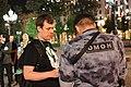 Night picket on Pushkin Square (2018-09-09) 40.jpg
