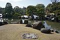 Nijojo-ninomaru-garden07s3s4500.jpg