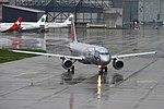 Niki Airbus A320-214 OE-LEH (26852653865).jpg