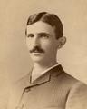 Nikola Tesla by Sarony c1885-crop.png
