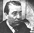 Nikolai Jaakkola.jpg
