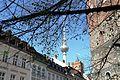 Nikolaikirche mit FS Turm1.jpg