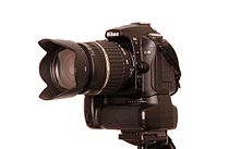 Nikon-D90 18-270 by-RaBoe 01.jpg