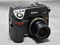 Nikon E8400.jpg