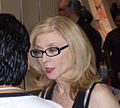 Nina Hartley 2.jpg