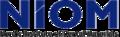Niom-logo-en.png