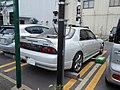 Nissan SKYLINE GTS25t Type-M (E-ECR33) rear.jpg
