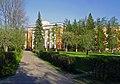 Nizhny Novgorod. Polytechnic College in Sormovo.jpg