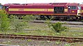 No.60500 Rail Magazine (Class 60) (7190094466).jpg