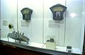Noise Level Indicator and Complexion Meter - Electricity Gallery - BITM - Calcutta 2000 095.JPG