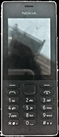 Nokia 150.png
