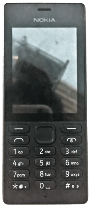 POUR TÉLÉCHARGER NOKIA N96 MSN