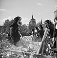 Nonnen ruimen bouwpuin, Bestanddeelnr 191-1169.jpg