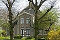 Noord-Beemster, Jisperweg 19.jpg