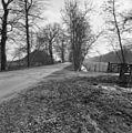 Noordbroeksterweg in zuid-oostelijke richting - Slochteren - 20200773 - RCE.jpg