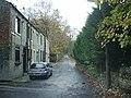 Norcliffe Lane, Hipperholme - geograph.org.uk - 1043341.jpg