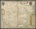 Norden Map of Essex BL Add MS 33769 f. 3.jpg