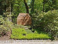 Nordfriedhof-Wiesbaden-2016-WI-Georg-August-Zinn-858.jpg